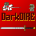 DarkDIRE for Android TV APK