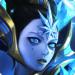 Darklord – Demon Blade APK