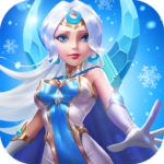 Dawn of Fate APK