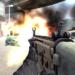 Dead Zombie Battle : Zombie Defense Warfare APK