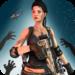 Dead Zombie Hunter 2019:Free Zombie Survival games APK