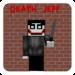 Death Jeff The Killer Blocks APK