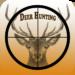 Deer Hunting Real animals Shooting APK