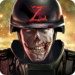 Defender Z APK