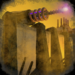 Desert Tower Defense – Epic Strategy TD Game APK