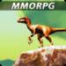Dino Stone Online – Primitive Age MMORPG APK