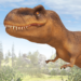 Dinosaur Hunter – Carnivores 3D APK