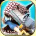 Dinosaur Hunter Dino City 2017 APK