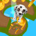 Dog Jumper – Tower Drop APK