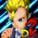 Dragon Kombat APK