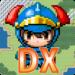DragonXestra ドラゴンクエストラ APK