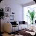 Dream House Designer 2019 – Design Interiors Game APK