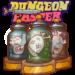 Dungeon Faster (BETA version) APK