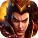 Dynasty Blade 2: ROTK Infinity Glory APK
