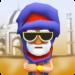 East Desert Prince Surf Runner – 4 characters APK