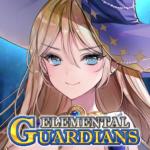 Elga ( Elemental Guardians ) APK