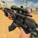 Elite New Sniper Shooting – OG Free Shooting Games APK