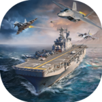 Empire:Rise Of BattleShip APK