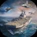 Empire:Rise Of BattleShip APK