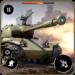 Epic Tank World War Fury – Real Army Panzer Battle APK