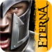 Eterna: Heroes Fall – Deep RPG APK