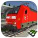 Euro Train Simulator 2 APK