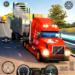 Euro Truck Driving Simulator Truck Transport Games APK