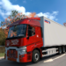 Euro Truck Speed Simulator Truck Driving 2019 APK