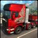 Euro city Trucks Simulator : Drive missions APK