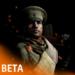 Europe Front II (BETA) APK