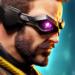 Evolution 2: Battle for Utopia APK