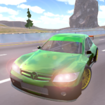 Extreme Car Simulator 2019 APK