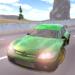 Extreme Car Simulator 2019 APK