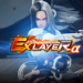 FIGHTING EX LAYER -α APK