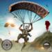 FPS Battle 2019 APK
