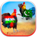 Farm Rooster Fighting: Angry Chicks Ring Fighter APK
