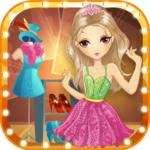 Fashion Style – Fashion Design World APK
