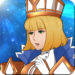 Fate and Fortune Tactics APK