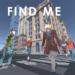 나를 찾아줘 : Find Me APK