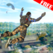 Firing Squad Free Fire Battleground Survival APK