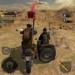 Firing Squad Free Fire –  Survival Battleground APK