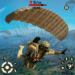 Firing Squad Survival War: Free Fire Battlegrounds APK