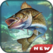 Fishing place APK