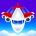 Fly THIS! APK