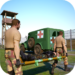 Flying US Army War Survival Rescue APK