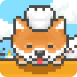 Food Truck Pup: Cooking Chef APK