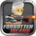 Forgotten Island APK