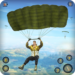 Fort Squad Battleground – Survival Shooting Game APK