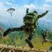 Free Fire Battleground Survival: Firing Squad APK