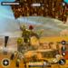 Free Fire – Firing Squad Survival battleground APK
